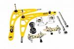 Front suspension drift kit V1 BMW E30