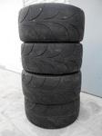 250/640/18 - 260/655/18 Dunlop