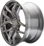 Кованные двухсоставные диски BC Wheels BX-J53