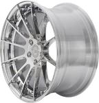 Кованные двухсоставные диски BC Wheels HB 12