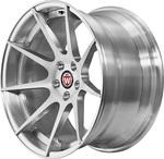 Кованные двухсоставные диски BC Wheels HB 29