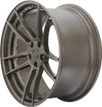 Кованные двухсоставные диски BC Wheels HCA 163