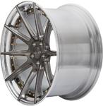Кованные двухсоставные диски BC Wheels HCS 04S