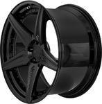 Кованные двухсоставные диски BC Wheels HCS 05S