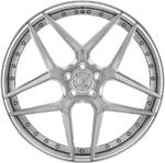 Кованные двухсоставные диски BC Wheels HT 53S