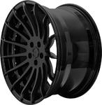 Кованные двухсоставные диски BC Wheels NL 15