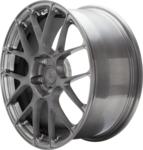 Кованные моноблочные диски BC Wheels RS 40