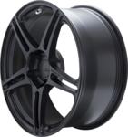 Кованные моноблочные диски BC Wheels RS 42