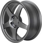Кованные моноблочные диски BC Wheels RT 50