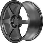 Кованные моноблочные диски BC Wheels RT 51