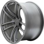Кованные моноблочные диски BC Wheels RZ 01