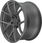 Кованные моноблочные диски BC Wheels RZ 05
