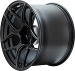 Кованные моноблочные диски BC Wheels RZ 053