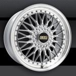 BBS Super-RS