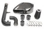 TA-Technix карбоновый холодный впуск VW Touran (1T)