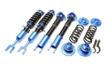 TA-Technix coilover kit Nissan 350Z Z33