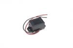 TA-Technix mini warning buzzer
