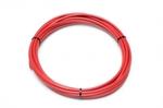 TA-Technix Plus cable 6mm²
