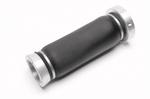 TA-Technix roll-bellows 260mm