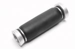 TA-Technix roll-bellows 287mm