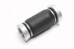 TA-Technix roll-bellows 195mm