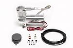 TA-Technix / Viair 380C compressor