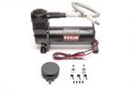 TA-Technix / Viair 444C compressor