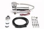 TA-Technix / Viair 480C compressor