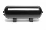 TA-Technix air tank 11,5 liters / 3 gallons / air tank black