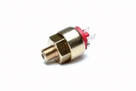TA-Technix pressure switch / closer