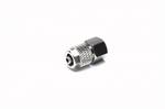 TA-Technix screw fitting for pressure indicator