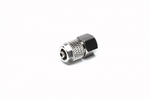 TA-Technix screw fitting for pressure indicator