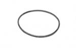 TA-Technix sealing ring 75-2,5 mm