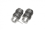 TA-Technix air spring kit rear axle Audi A4 type 8E / Aud A4i Cabriolet / Seat Exeo