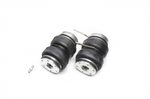 TA-Technix air spring kit rear axle BMW 3er series E36 / E46 / E46 Compact