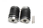 TA-Technix air spring kit rear axle BMW 3er series E30 / 3er Compact series E36 / Z3 Roadster+Coupe
