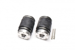TA-Technix air spring kit rear axle Opel Astra G