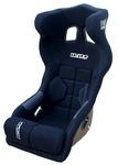 Mirco RS1 FIA