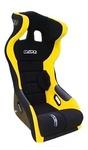 Mirco RS2 FIA